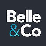 Belle&Co